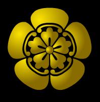 logo Mon-Oda